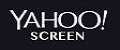 screen.yahoo.com