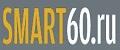 smart60.ru