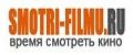 smotri-filmu.ru