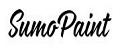 sumopaint.com