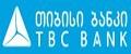 tbcbank.ge