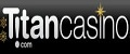 titancasino.com