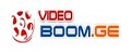 Video Boom.ge