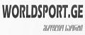 worldsport.ge