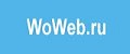 woweb.ru