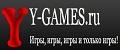 y-games.ru