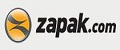 zapak.com